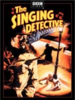 Singing Detective DVD