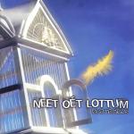 Neet oet Lottum 1