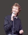 Ray Drossaert